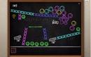 yu_blackboard.jpg