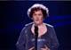 YouTubeを熱狂させた「美声のおばさん」、オーディションで優勝ならず