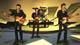 ビートルズの音ゲー発表、ポールやリンゴもE3に登場