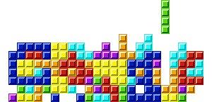 ah_tetris.jpg