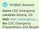 Twitter、偽アカウント対策「Verified Accounts」を発表