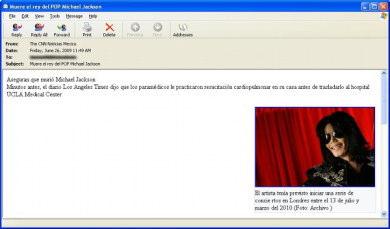 mjacson_spam2.jpg