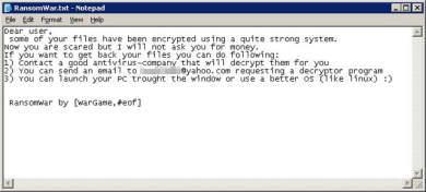 ransomnote.jpg
