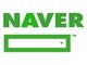 """検索「NAVER」が日本再上陸 """"人力まとめ""""で「検索を次のステージに」"""