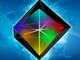 Windows 7の評価をユーザーが投稿 MSが専用サイト