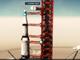 """アポロ打ち上げを""""リアルタイム""""に再現 動画や音声、Twitterで 16日夜から"""