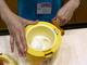 もちやパン、シュークリームもおもちゃで作る 多様化するクッキングトイ