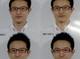 動く自分の顔CGで眼鏡を試着 メガネスーパーがMotionPortrait活用の新サービス