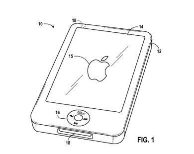 ah_applepatent.jpg