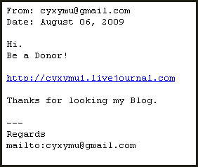 cyxymuspam.jpg