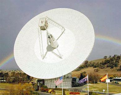 ah_antena.jpg