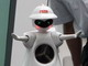 ヒノキケータイ、ロボットカー、ムラタセイコちゃん——CEATECを彩ったモノたち