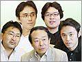 top_news001.jpg