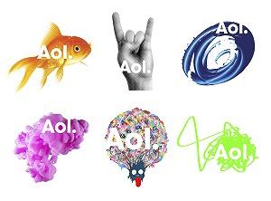 ah_aol.jpg