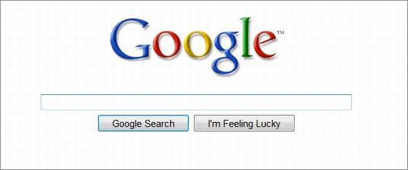 google 検索 ウィジェット 消え た