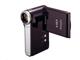 ソニーがモバイルビデオカメラ「bloggie」 動画を簡単にアップロード