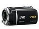 世界初のBluetooth対応ビデオカメラ、ビクターが発売