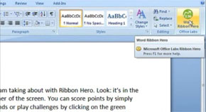 ah_ribbon1.jpg