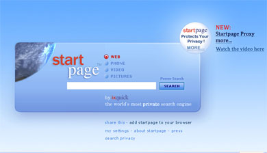 ah_startpage1.jpg