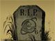 "IE6よ、安らかに眠れ——""葬式""を米企業が企画"