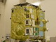 金星探査機「あかつき」と宇宙ヨット実証機「IKAROS」を見てきた