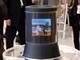 360度どこからでも見られる裸眼立体視ディスプレイが動画対応 ソニービルで展示