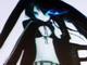 「ブラック★ロックシューター」アニメ化 無料配布で広く公開