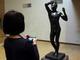 �������m��p�ق̏����i��iPhone�ŃK�C�h�@iPhone�A�v���uTouch the Museum�v