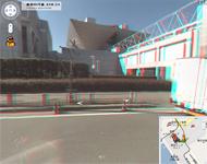 ah_map3d3.jpg