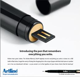 ah_pen.jpg