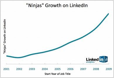 ah_ninjas.jpg