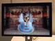 Display 2010:70V型の裸眼立体視ディスプレイやARの3D化も 花咲く3D