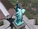 上空から3Dの町並み見物、Googleマップでも可能に