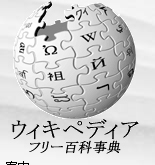ah_logo2.jpg