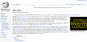 ah_wikipedia5.jpg