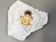 パンツ型眼鏡ふきに空飛ぶパンツ 作ったのは「50億人を感動させたい」玩具メーカー