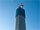東京スカイツリーは、どのように建設しているの?