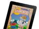 「つみネコ」にiPad版が登場 フィギュア化も
