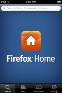 ah_home.jpg