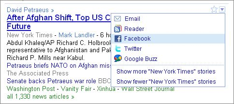 Google News 3