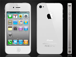 ah_iphone4-w01.jpg