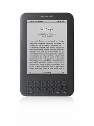 ah_Kindle_front.jpg