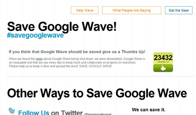 ah_save.jpg