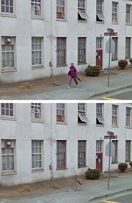ah_pedestrian_removal_fig9e.jpg