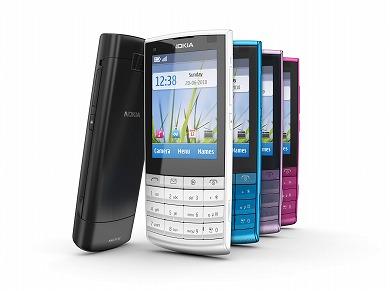 ah_Nokia_X3.jpg