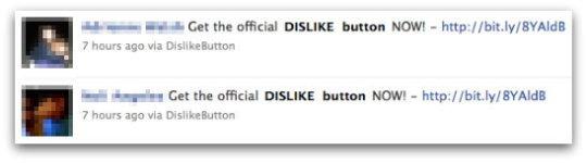 dislike1.jpg