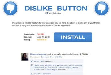 dislike22.jpg