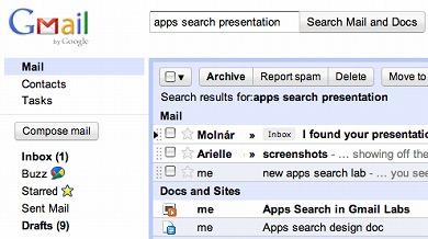 ah_apps_search_lab.jpg