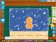 ドラッグ&ドロップで簡単プログラミング 文科省が子ども向けに公開、まとめサイトも登場