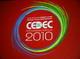 CEDECのこれからを語り、ゲーム開発者へエールを送る——松原氏が基調講演で語ったこと